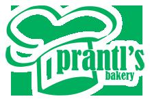Prantls Bakery