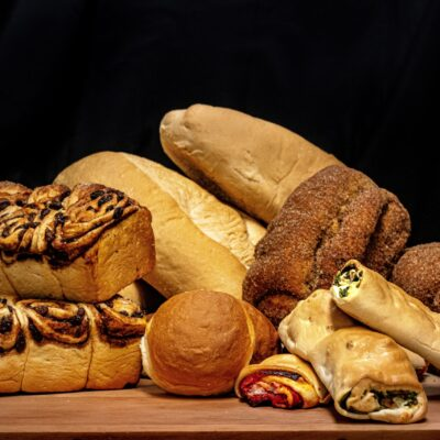 group-bread-picture-1